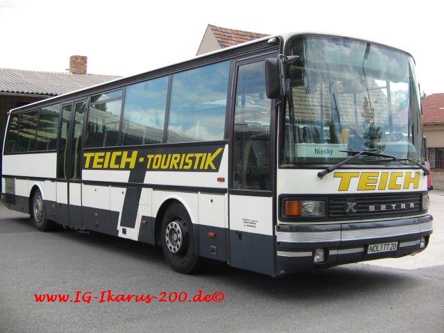 NOL-TT 20