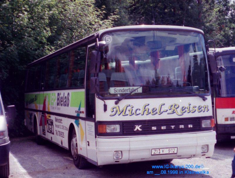 ZI-Y 912