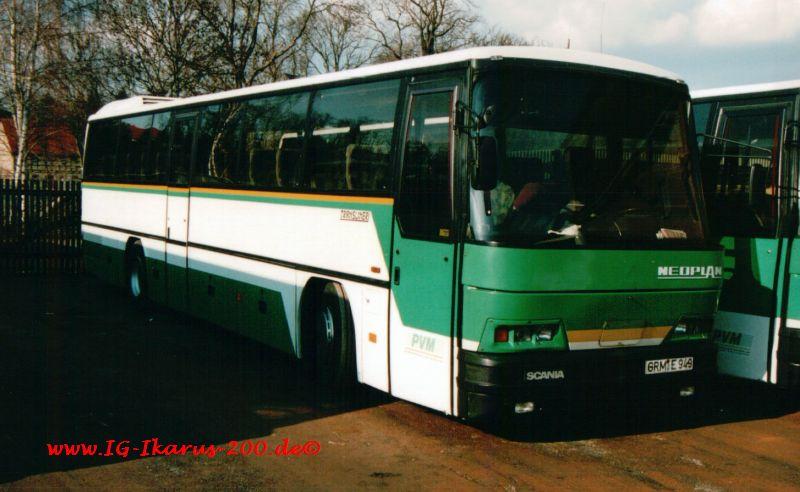 GRM-E 949