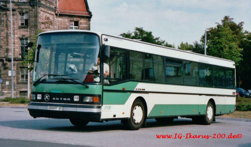 GRM-F 97
