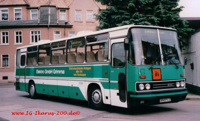 GRM-PV 22