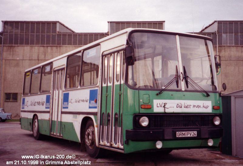 GRM-PV 24