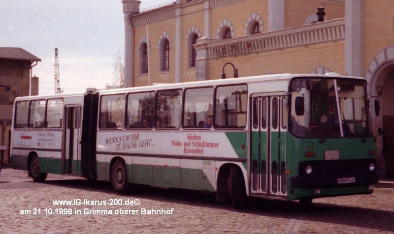 GRM-PV 27