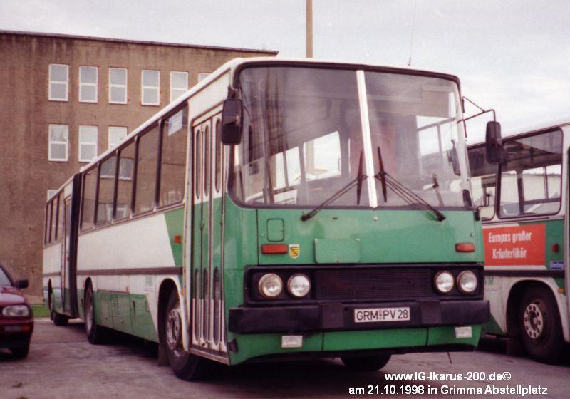 GRM-PV 28