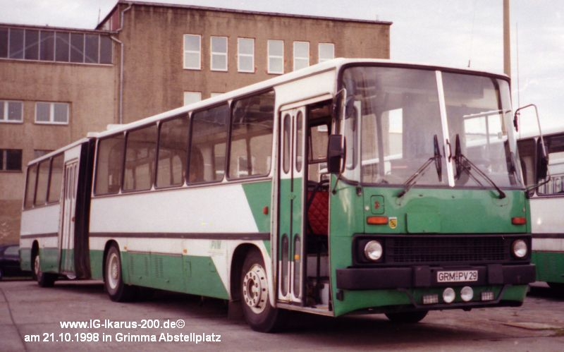 GRM-PV 29