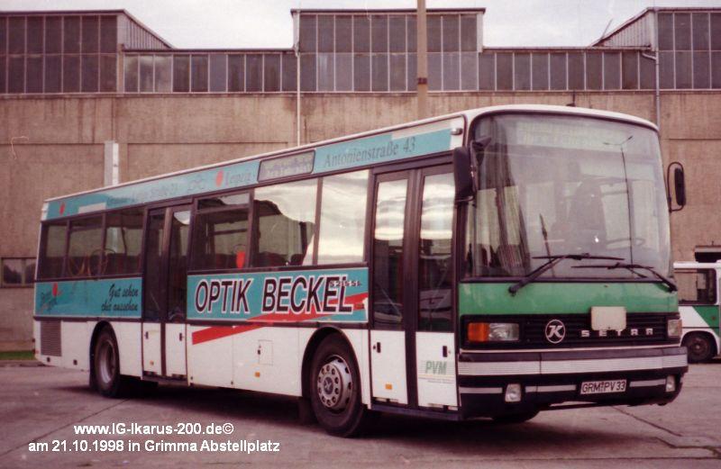 GRM-PV 33