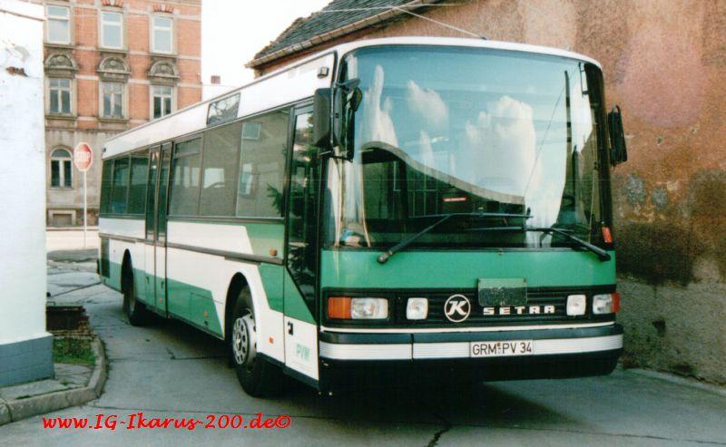 GRM-PV 34