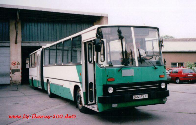 GRM-PV 41