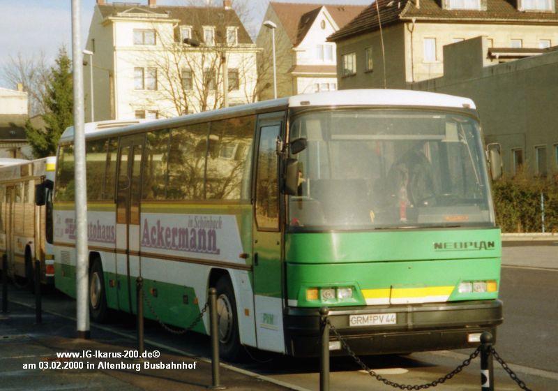 GRM-PV 44