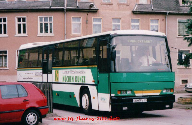 GRM-PV 45