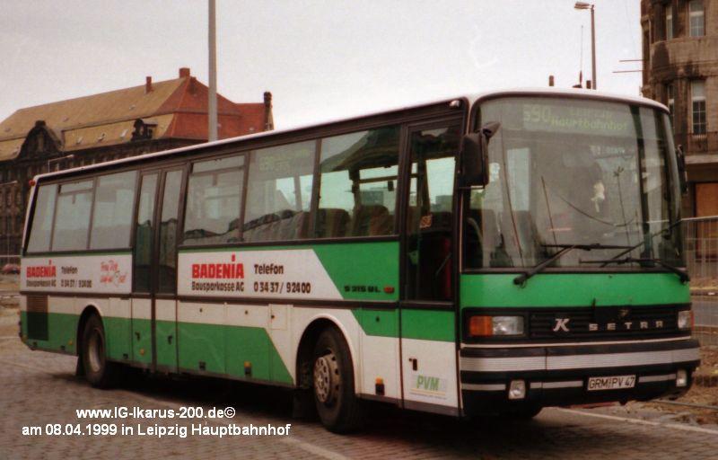 GRM-PV 47