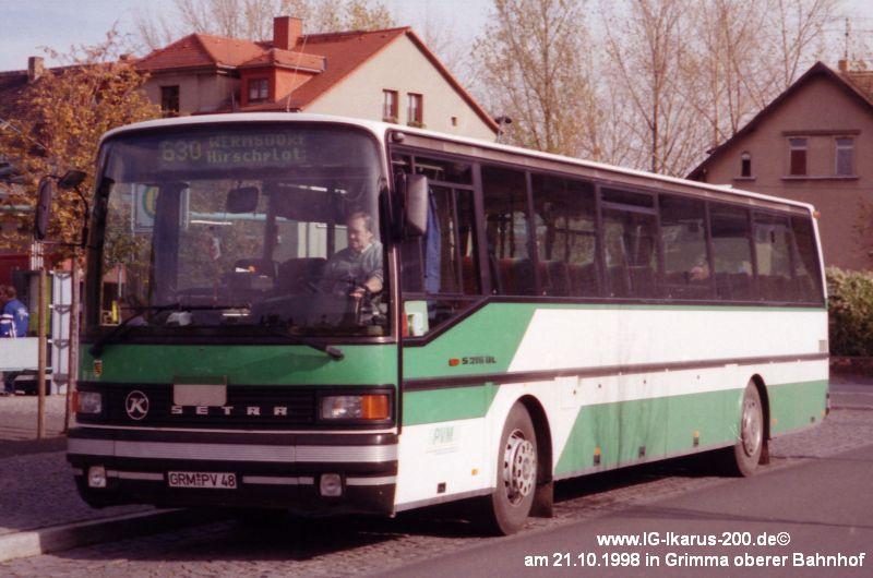 GRM-PV 48