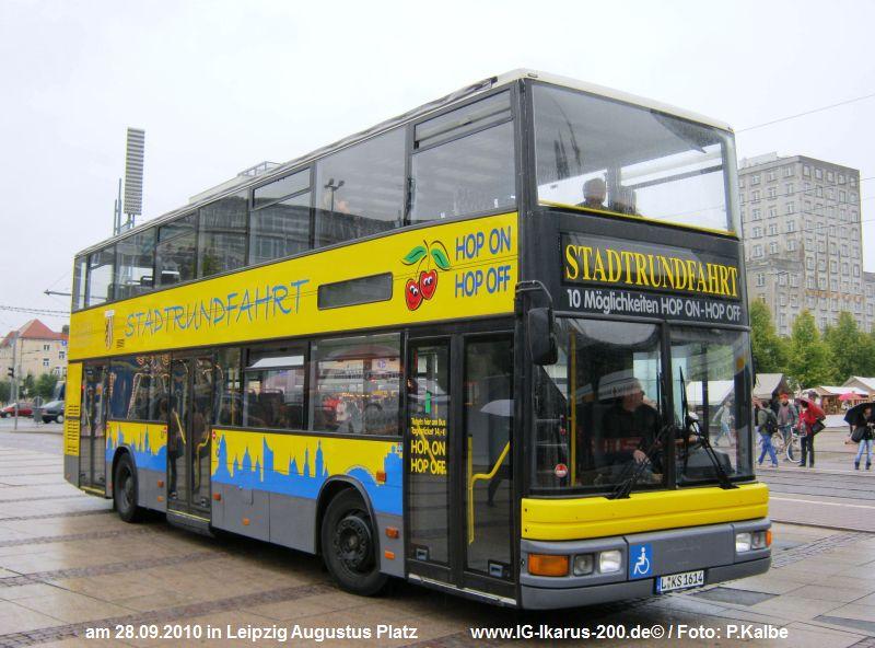 L-KS 1614