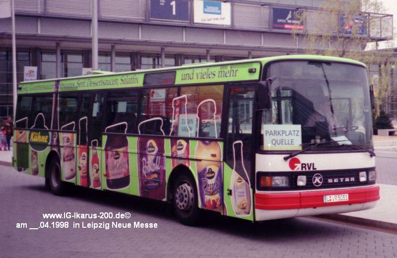 L-VR 5051