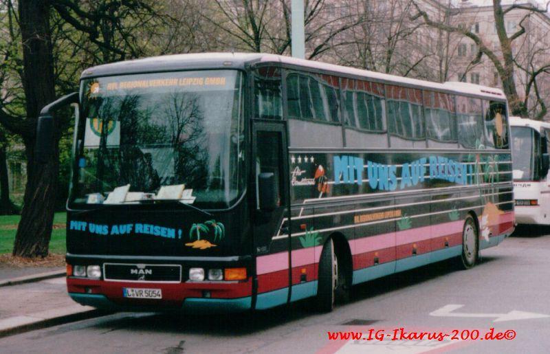 L-VR 5054