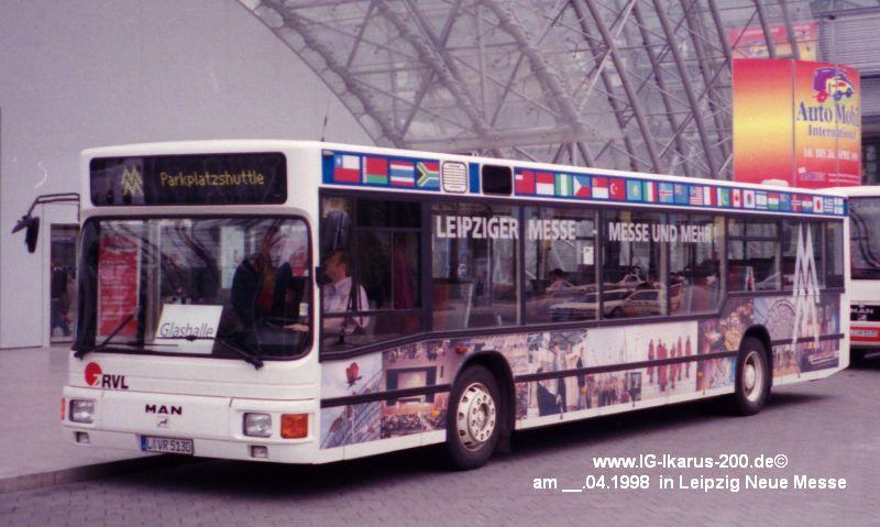 L-VR 5130