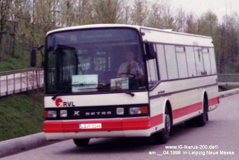 L-VR 5146