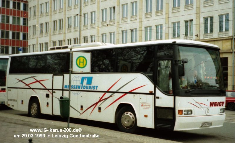 GRH-SW 100