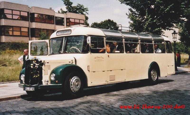 MEI-ST 65