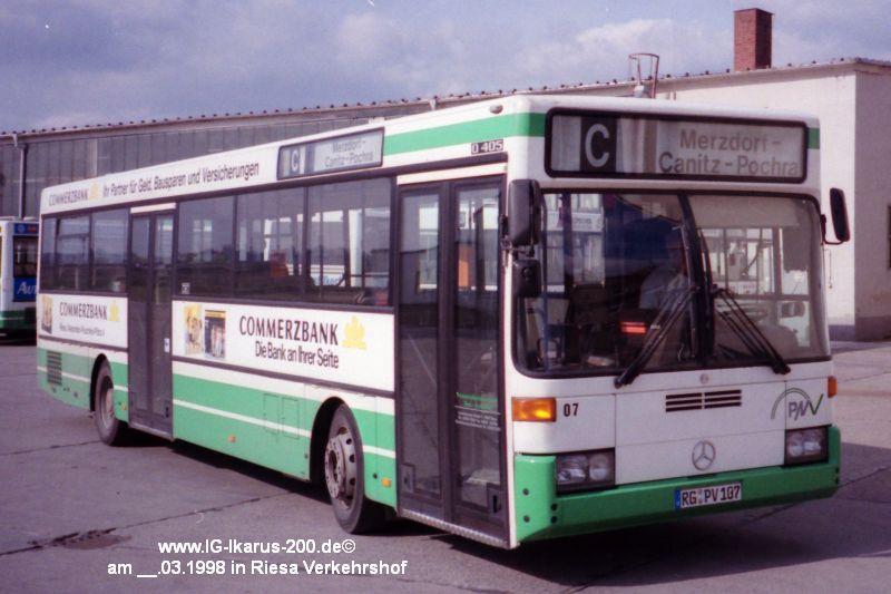 RG-PV 107