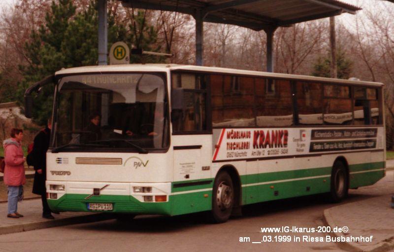 RG-PV 110