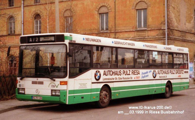 RG-PV 130