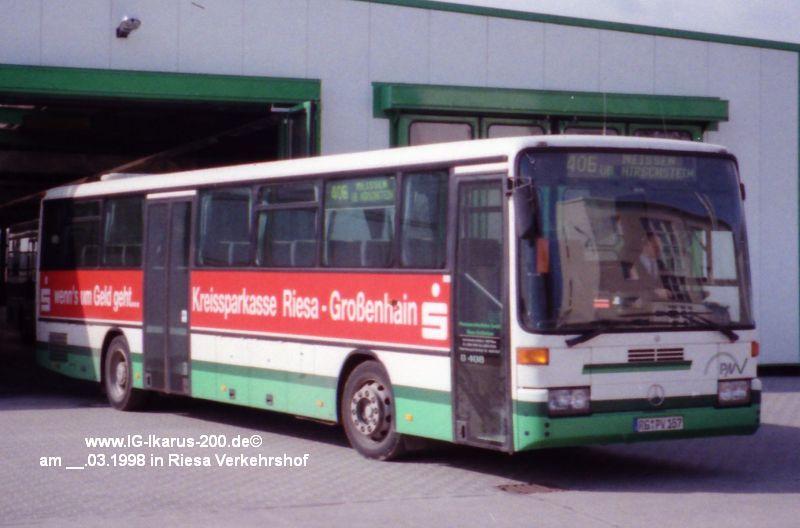 RG-PV 157