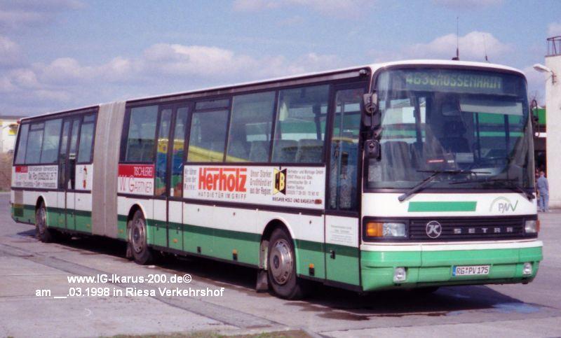 RG-PV 175
