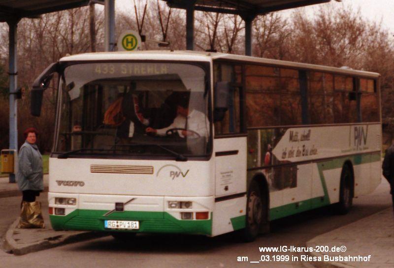 RG-PV 181