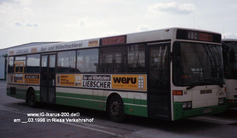 RG-PV 182