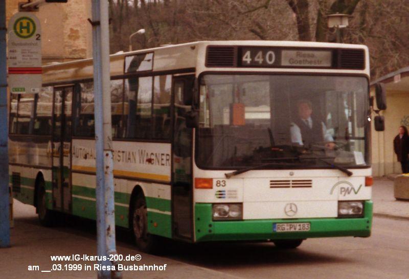 RG-PV 183