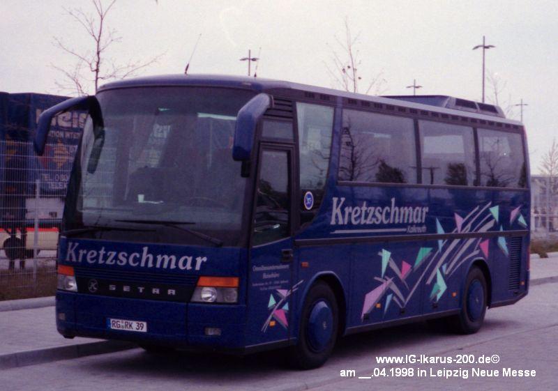 RG-RK 39