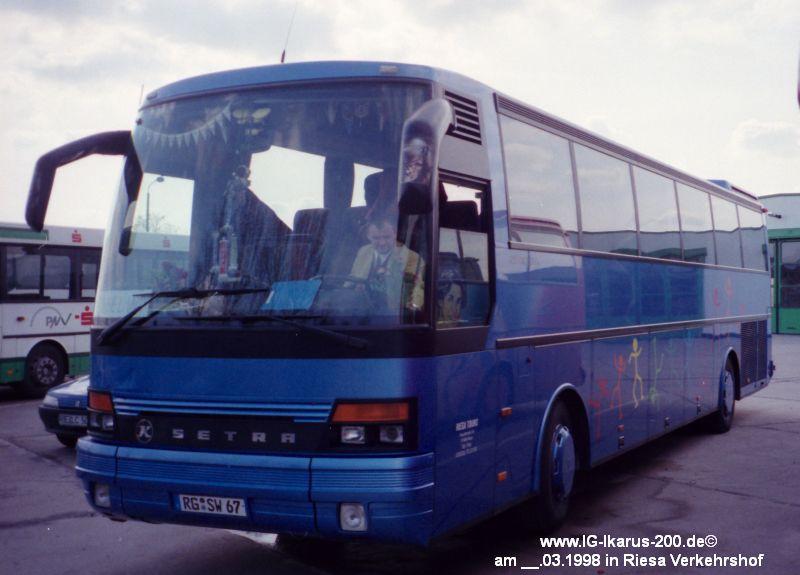 RG-SW 67
