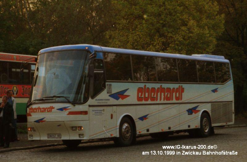 DW-ST 110