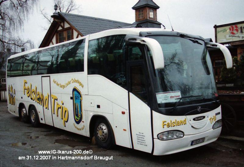 PIR-GH 200