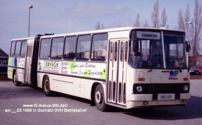 OZ-J 573