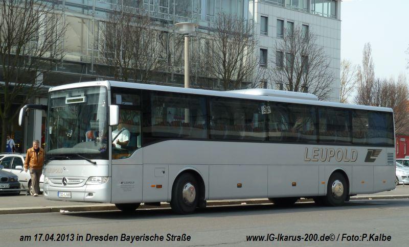 tdo-l668