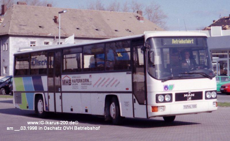 TG-HL 100