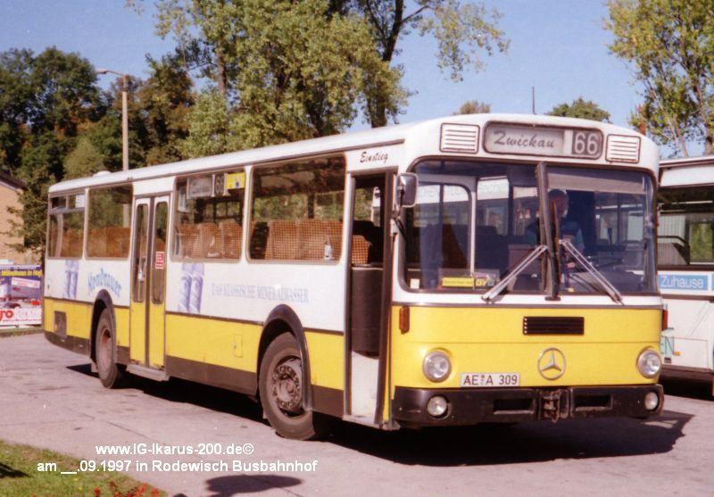 AE-A 309
