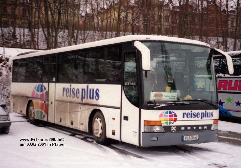 PL-JW 66