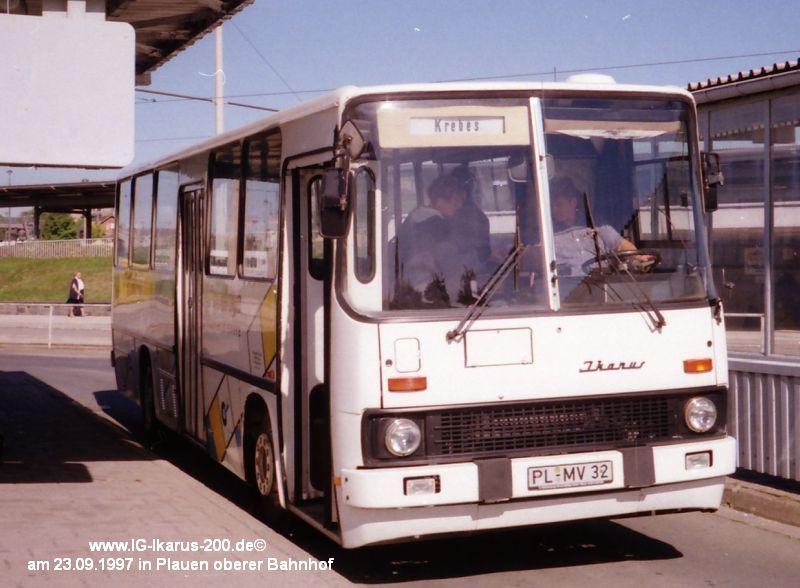 PL-MV 32