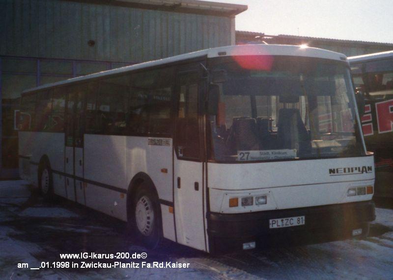 PL-ZC 81