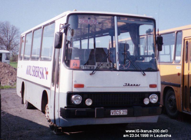 v-cs211