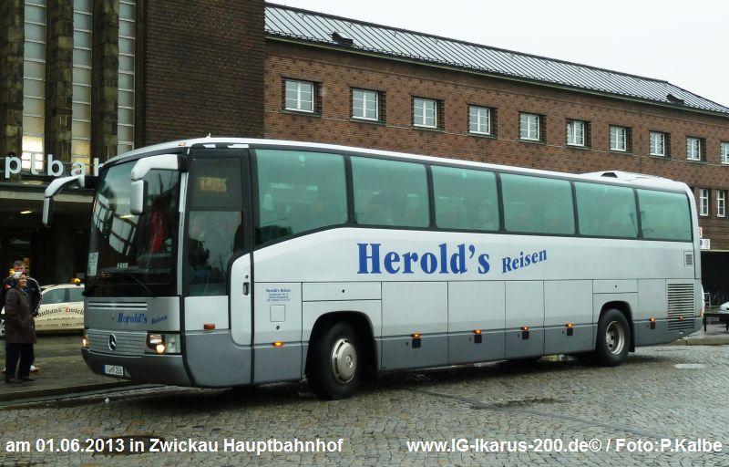 V-HR 206