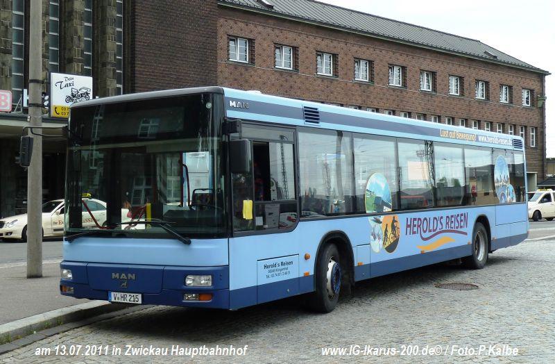 V-HR 215