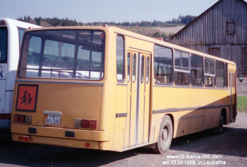 v-kv206