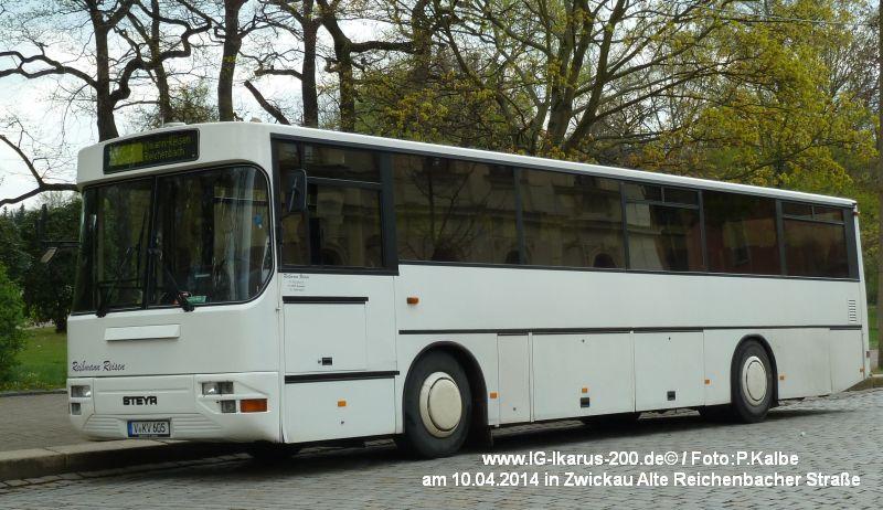 V-KV 605