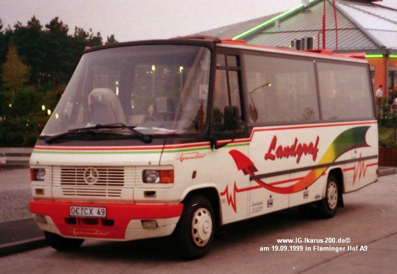 GC-CX 49