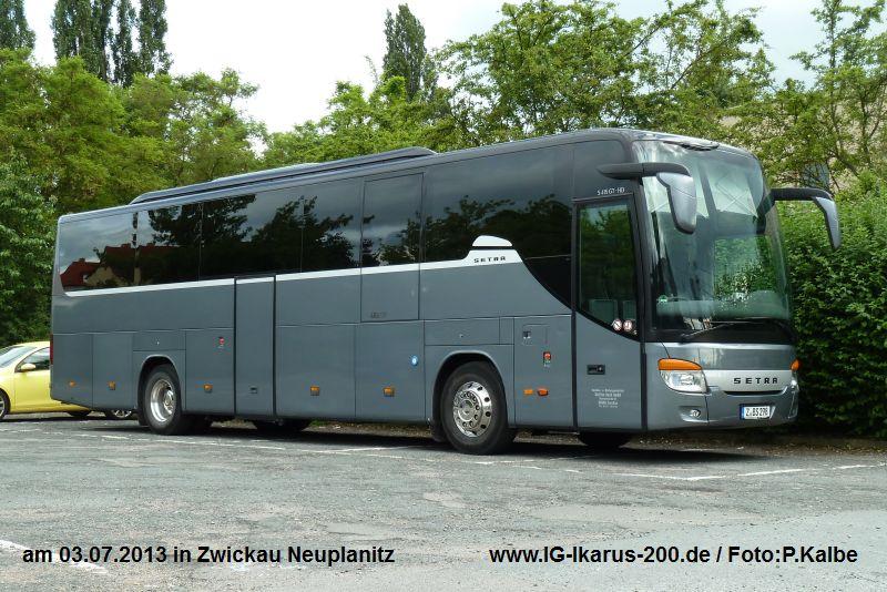 z-bs298
