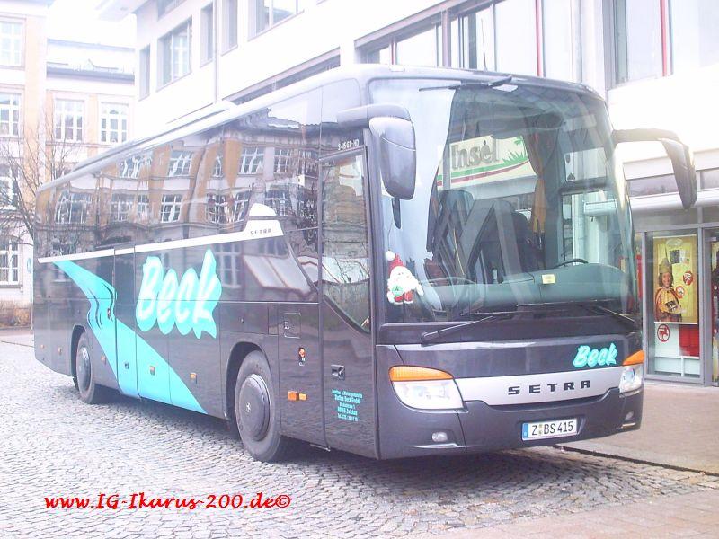z-bs415